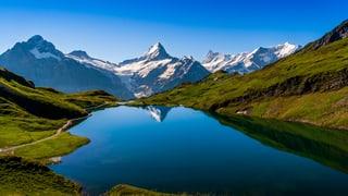 Photo Jentschura (Schweiz) AG