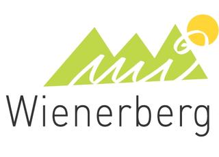 Immagine Wienerberg Wohn- und Pflegehaus