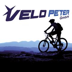 Bild Velo Peter GmbH