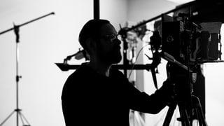 Immagine Infanger Daniel Photographer Director