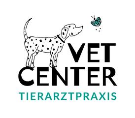 Photo Tierarztpraxis VetCenter GmbH