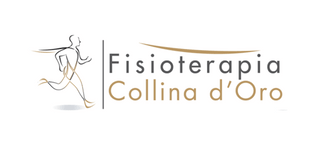 Photo Fisioterapia Collina d'Oro