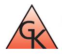 Photo Grimm + Kreutzer GmbH