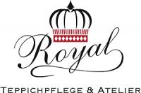 Photo Royal Teppichpflege & Atelier Sargizi