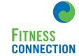 Bild Fitness-Connection