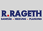 Photo R. Rageth GmbH