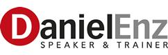 Photo enz coaching für Verkauf & Kommunikation
