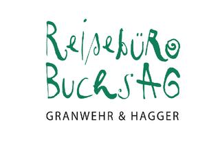 Bild Reisebüro Buchs AG