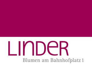Photo Linder Blumen am Bahnhofplatz Aarau