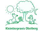 Bild Kleintierpraxis Obstberg AG