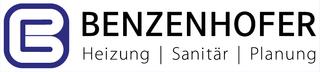 Photo Benzenhofer AG