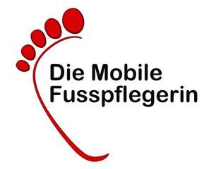 Immagine Die Mobile Fusspflegerin Aarau-Olten