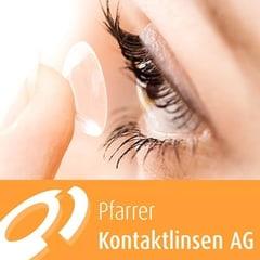 Immagine Pfarrer Kontaktlinsen AG