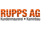 Immagine RUPPS AG