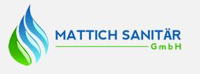 Bild Mattich Sanitär GmbH