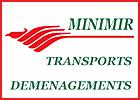 Photo Minimir Transports