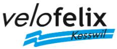 Bild Velo Felix GmbH