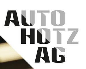 Photo Auto Hotz AG