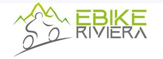 Immagine Ebike - Riviera