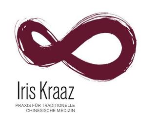 Photo TCM und Akupunktur Iris Kraaz