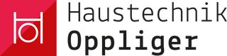 Bild Haustechnik OPPLIGER AG