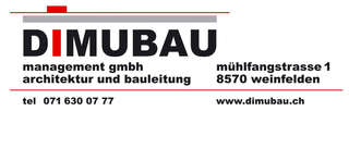 Immagine DIMU BAUmanagement GmbH