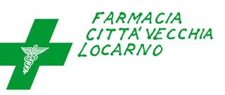 Bild Farmacia Città Vecchia