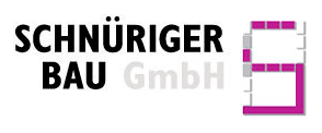 Immagine Schnüriger Bau GmbH