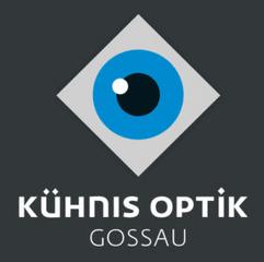 Immagine Kühnis Optik Gossau AG