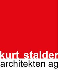 Bild Kurt Stalder Architekten AG