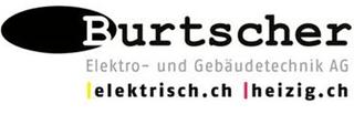 Bild Burtscher Elektro- und Gebäudetechnik AG