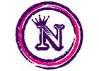 Immagine École de danse Neptune