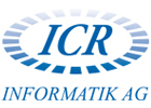 Bild ICR Informatik AG