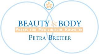 Immagine Beauty & Body