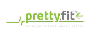 Photo Prettyfit Schaffhausen GmbH