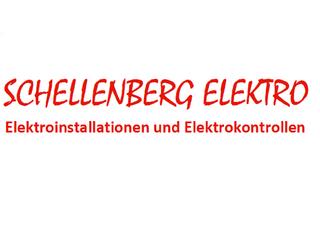 Bild SCHELLENBERG ELEKTRO
