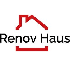 Immagine Renov Haus